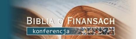 Biblia-o-finansach-prezentacja